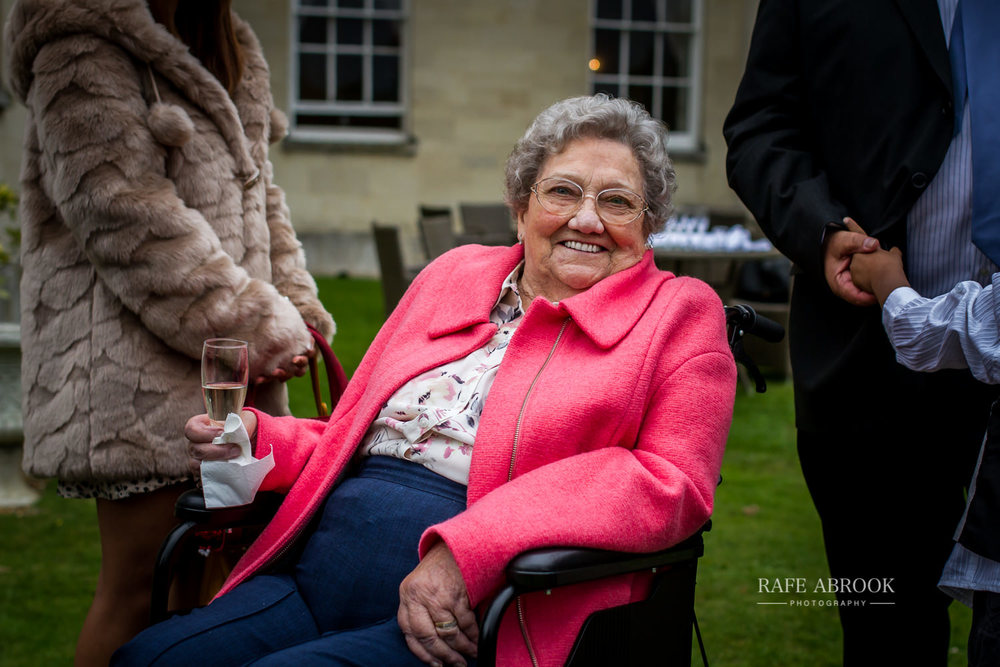 hitchin priory wedding hertfordshire wedding photographer-1286.jpg