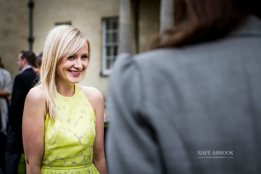 hitchin priory wedding hertfordshire wedding photographer-1296.jpg