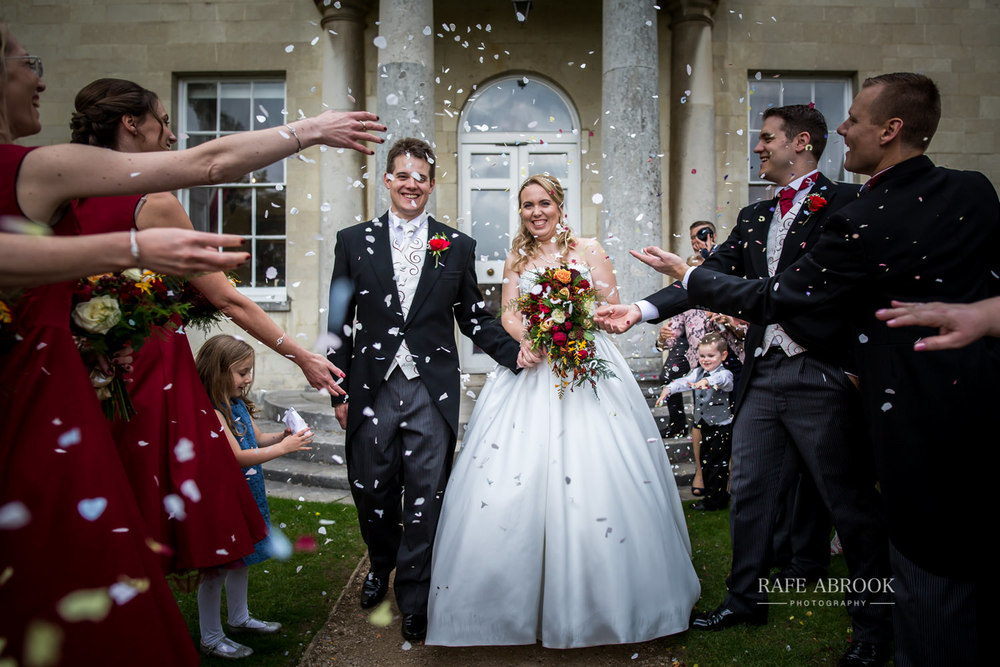 hitchin priory wedding hertfordshire wedding photographer-1322.jpg
