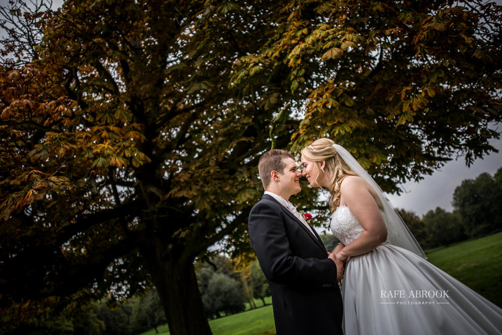 hitchin priory wedding hertfordshire wedding photographer-1364.jpg