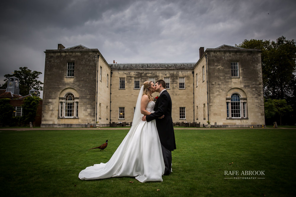 hitchin priory wedding hertfordshire wedding photographer-1370.jpg
