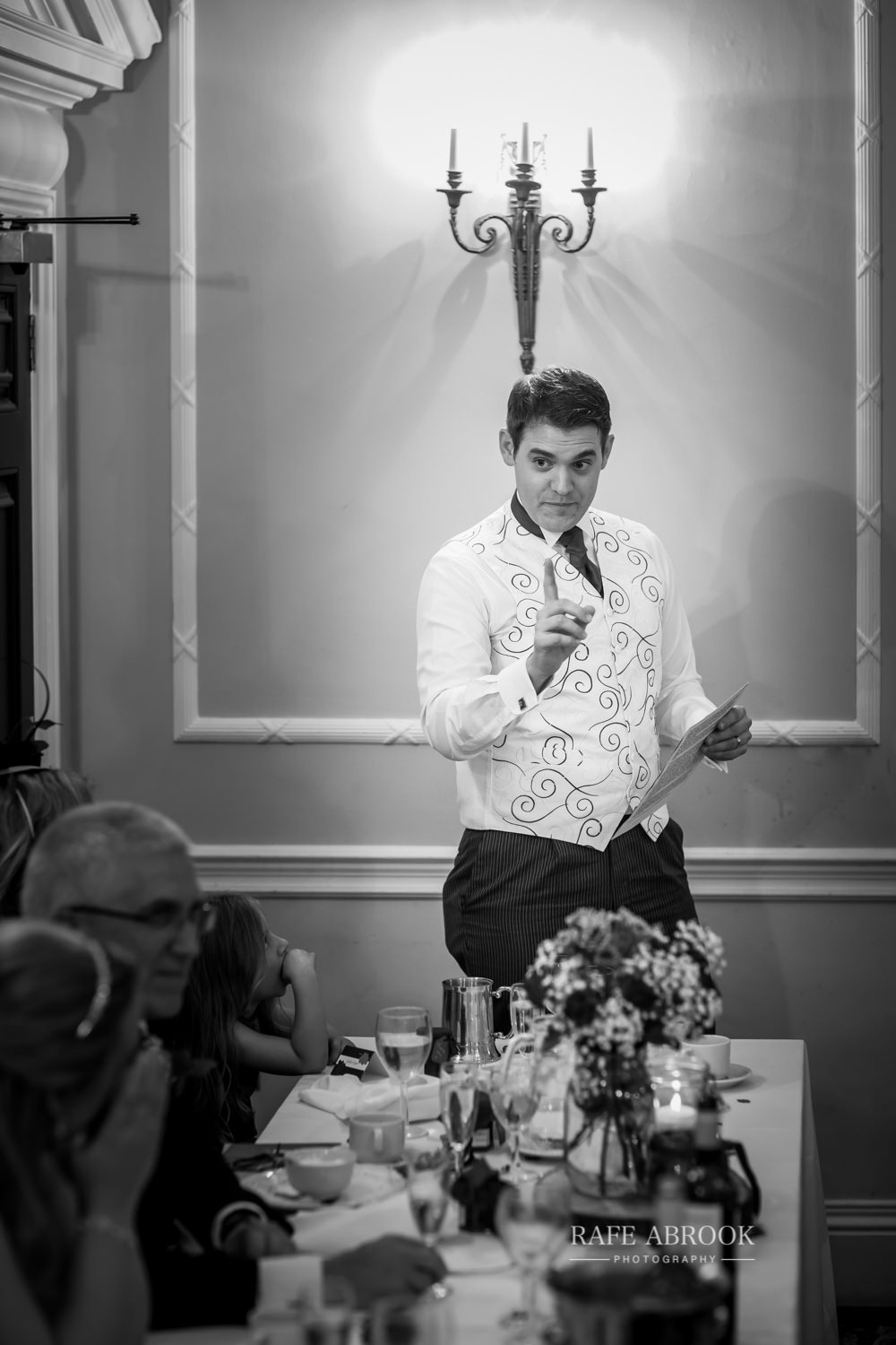 hitchin priory wedding hertfordshire wedding photographer-1440.jpg