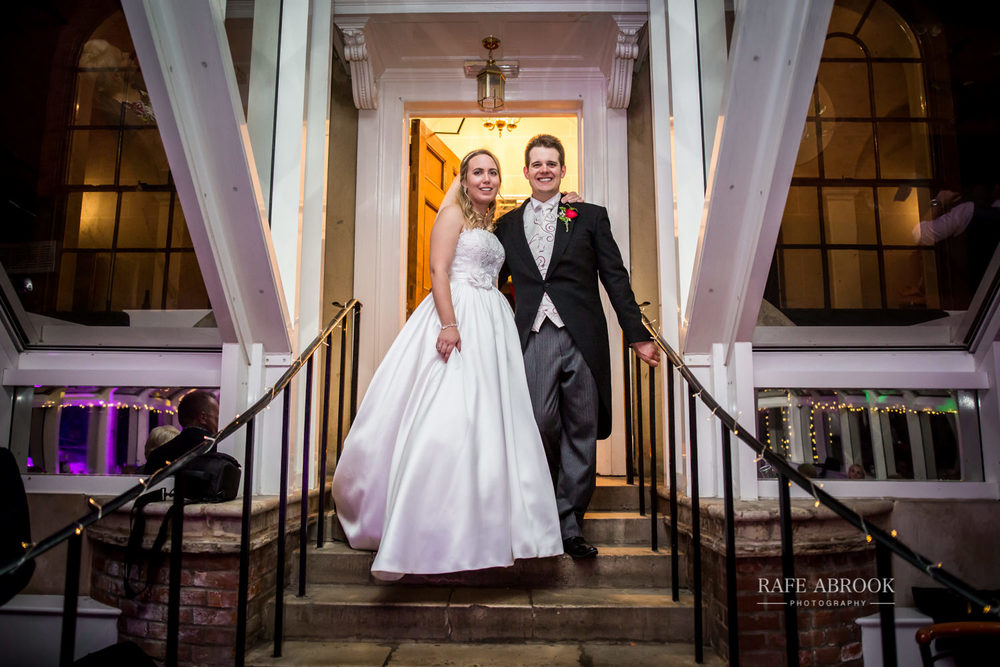 hitchin priory wedding hertfordshire wedding photographer-1462.jpg