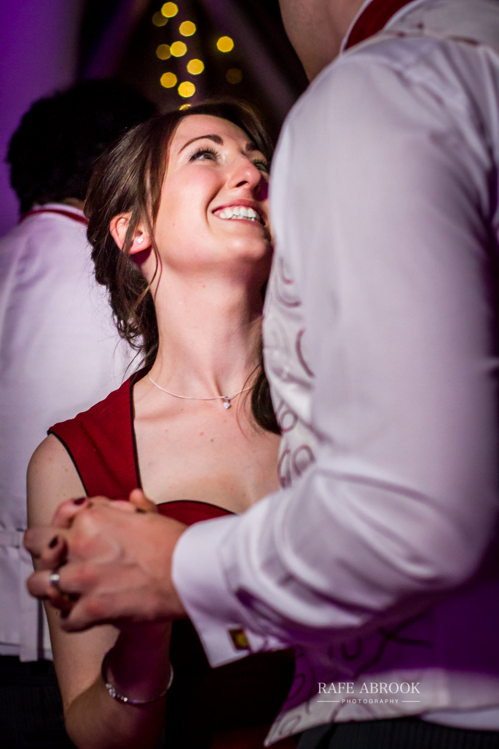 hitchin priory wedding hertfordshire wedding photographer-1490.jpg