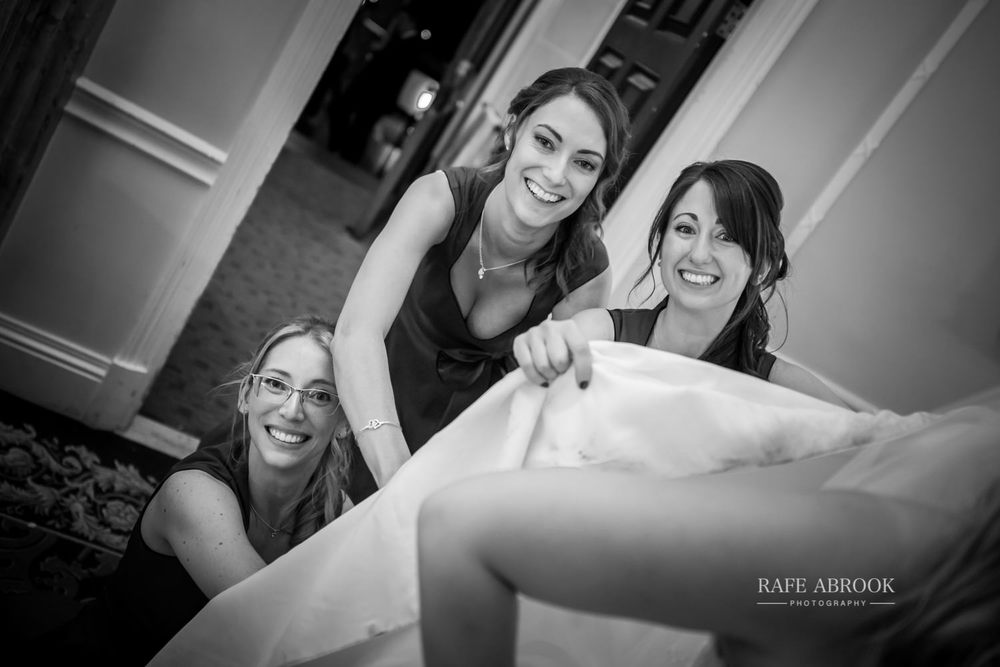 hitchin priory wedding hertfordshire wedding photographer-1508.jpg