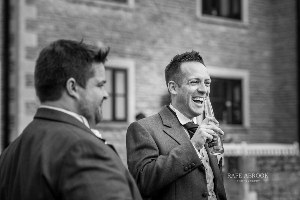 cumberwell park wedding bath bradford on avon wiltshire hertfordshire wedding photographer-1093.jpg