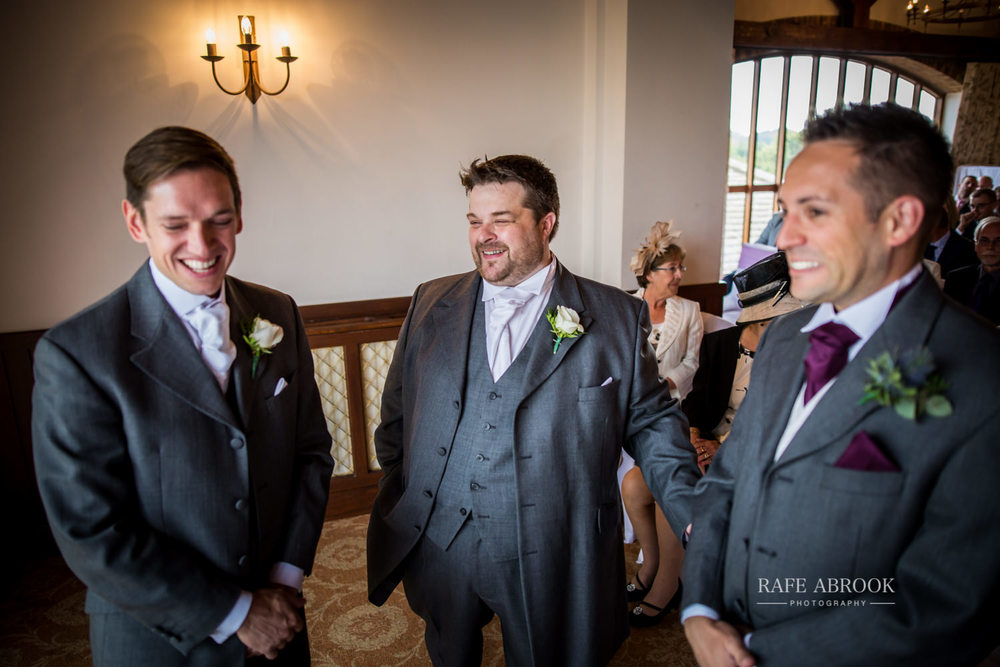 cumberwell park wedding bath bradford on avon wiltshire hertfordshire wedding photographer-1137.jpg