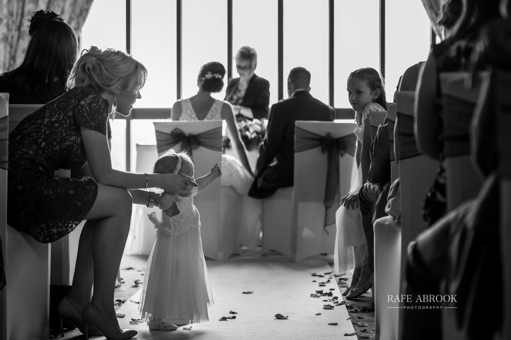 cumberwell park wedding bath bradford on avon wiltshire hertfordshire wedding photographer-1188.jpg