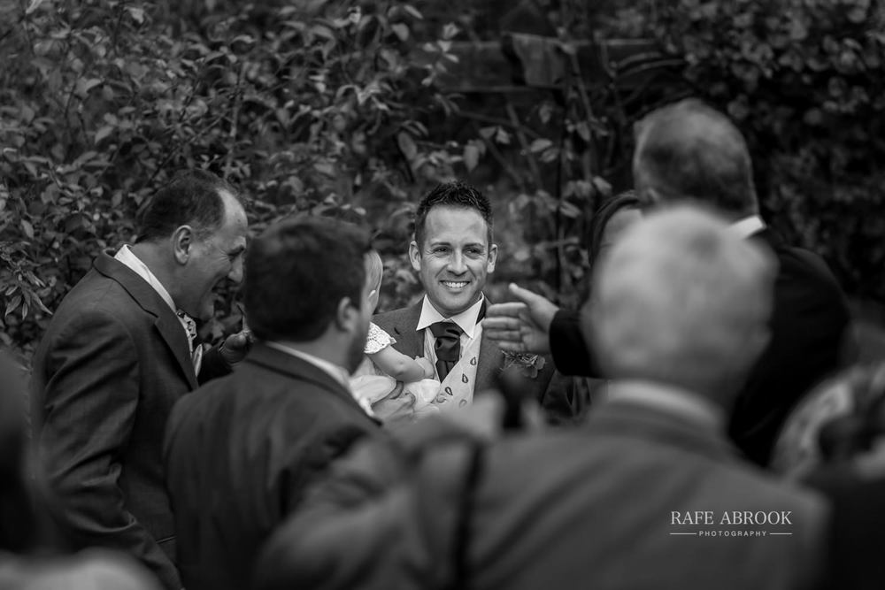 cumberwell park wedding bath bradford on avon wiltshire hertfordshire wedding photographer-1231.jpg