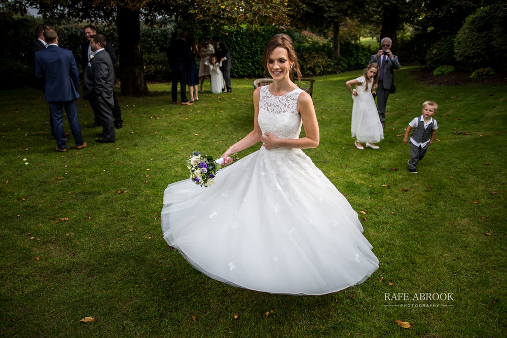 cumberwell park wedding bath bradford on avon wiltshire hertfordshire wedding photographer-1314.jpg
