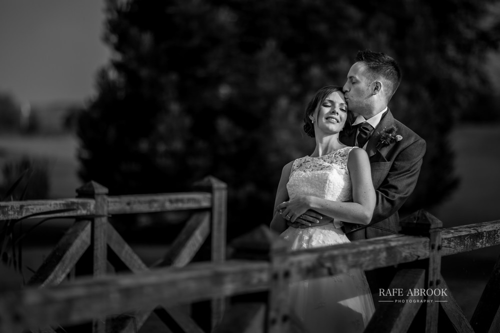 cumberwell park wedding bath bradford on avon wiltshire hertfordshire wedding photographer-1347.jpg