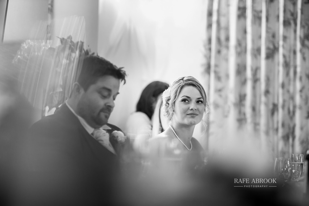 cumberwell park wedding bath bradford on avon wiltshire hertfordshire wedding photographer-1377.jpg