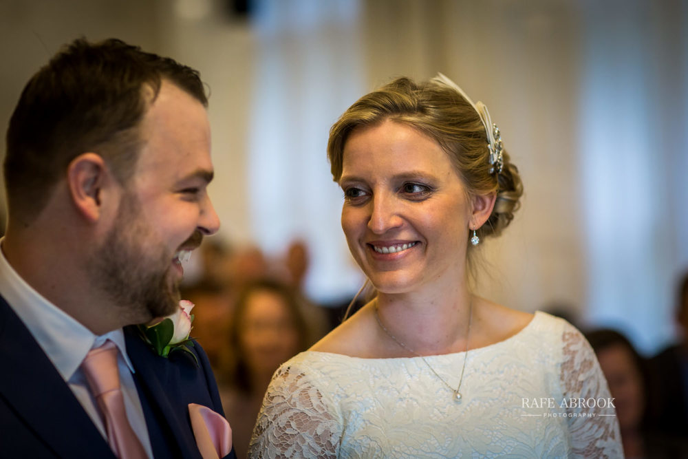 thursley village hall guildford surrey wedding hertfordshire wedding photographer-1125.jpg