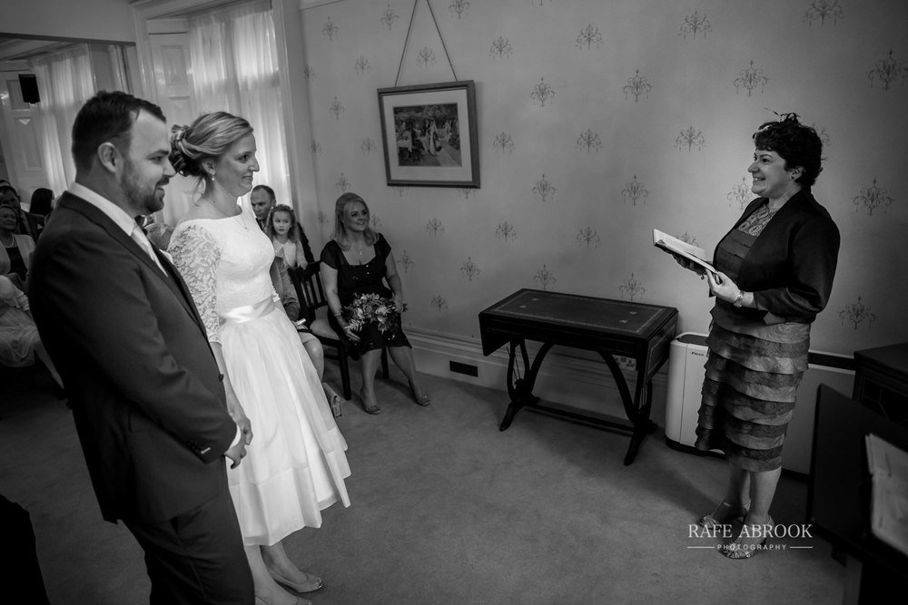 thursley village hall guildford surrey wedding hertfordshire wedding photographer-1142.jpg