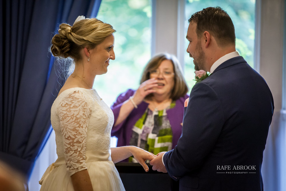 thursley village hall guildford surrey wedding hertfordshire wedding photographer-1153.jpg