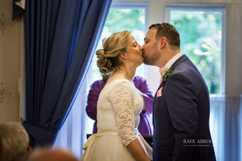 thursley village hall guildford surrey wedding hertfordshire wedding photographer-1159.jpg