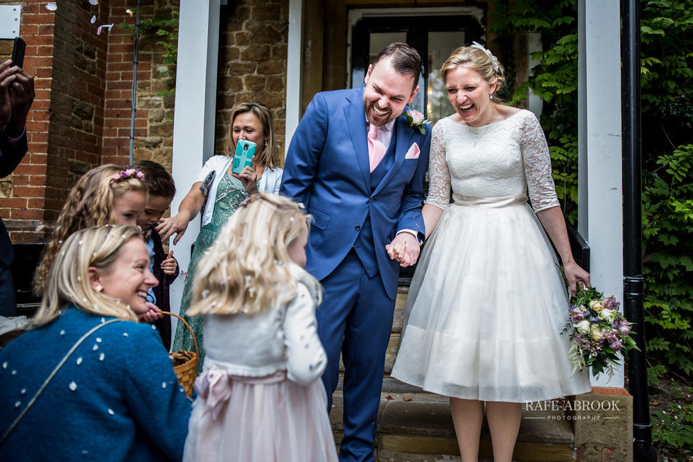 thursley village hall guildford surrey wedding hertfordshire wedding photographer-1187.jpg