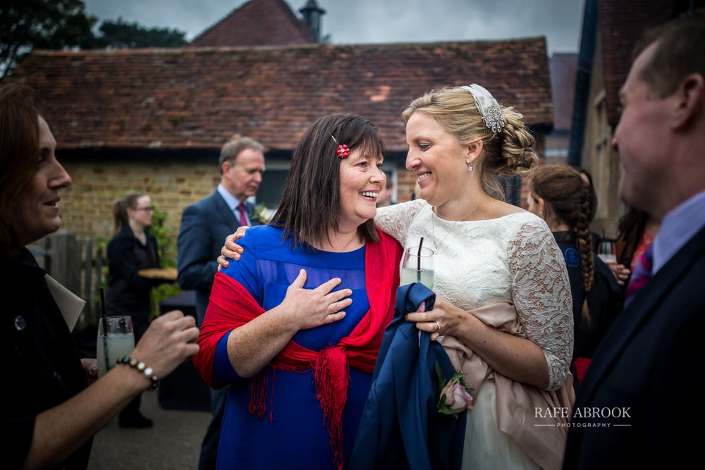 thursley village hall guildford surrey wedding hertfordshire wedding photographer-1248.jpg