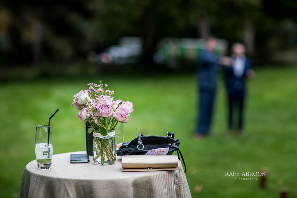 thursley village hall guildford surrey wedding hertfordshire wedding photographer-1256.jpg
