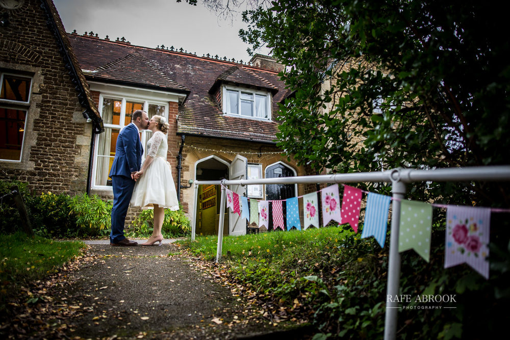 thursley village hall guildford surrey wedding hertfordshire wedding photographer-1314.jpg