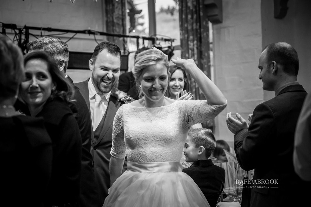 thursley village hall guildford surrey wedding hertfordshire wedding photographer-1331.jpg