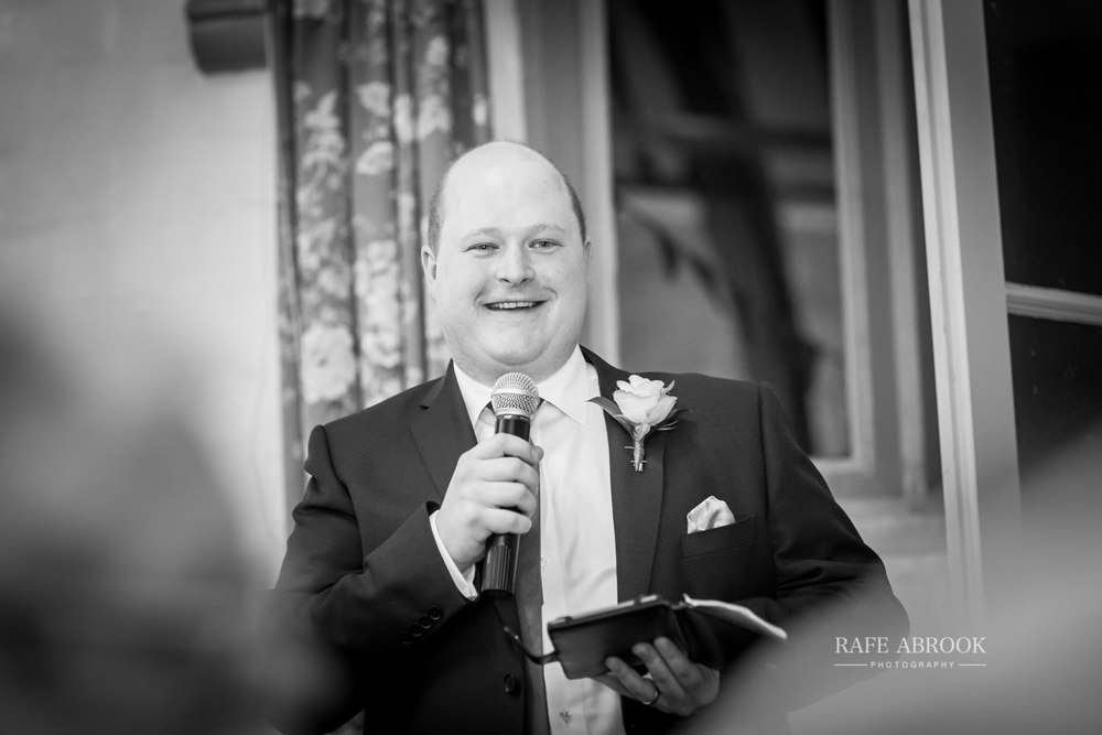 thursley village hall guildford surrey wedding hertfordshire wedding photographer-1389.jpg