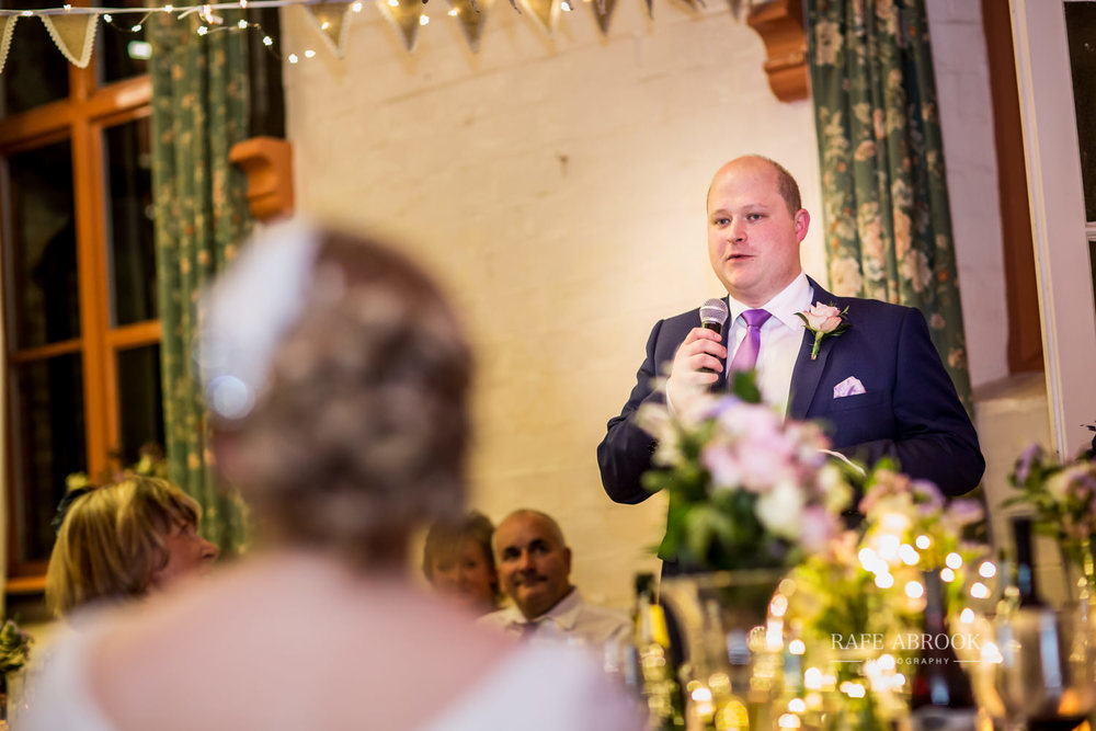 thursley village hall guildford surrey wedding hertfordshire wedding photographer-1407.jpg