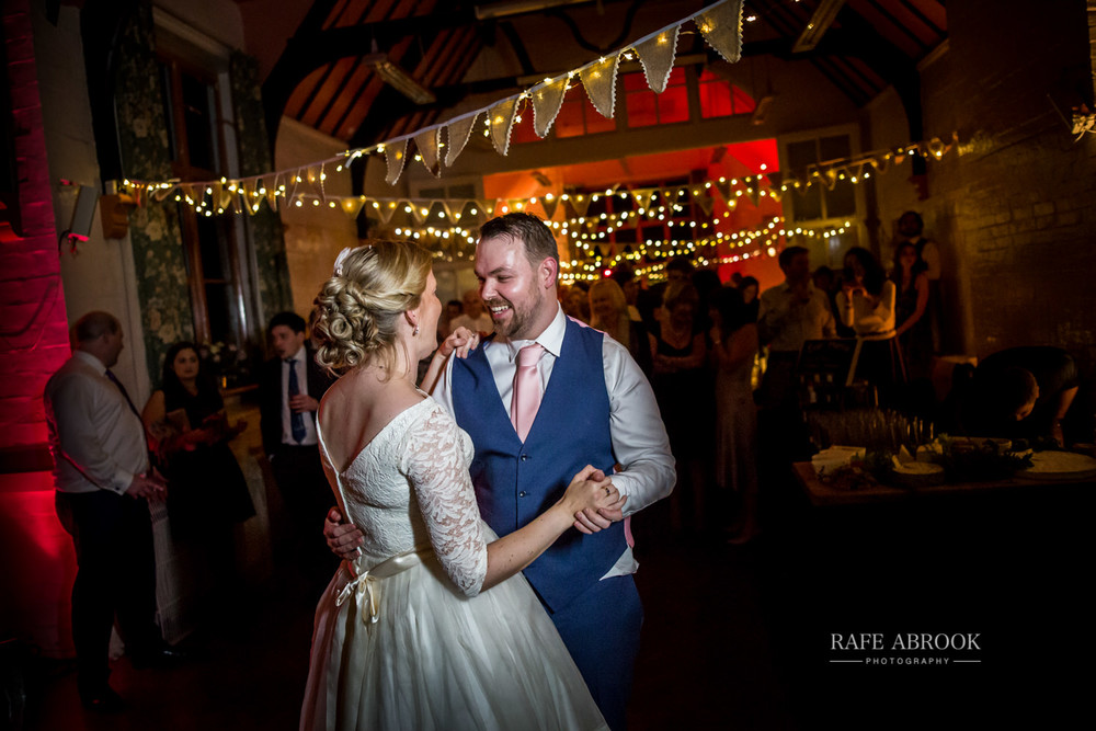 thursley village hall guildford surrey wedding hertfordshire wedding photographer-1426.jpg