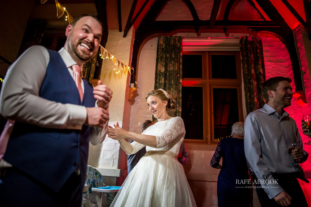 thursley village hall guildford surrey wedding hertfordshire wedding photographer-1435.jpg