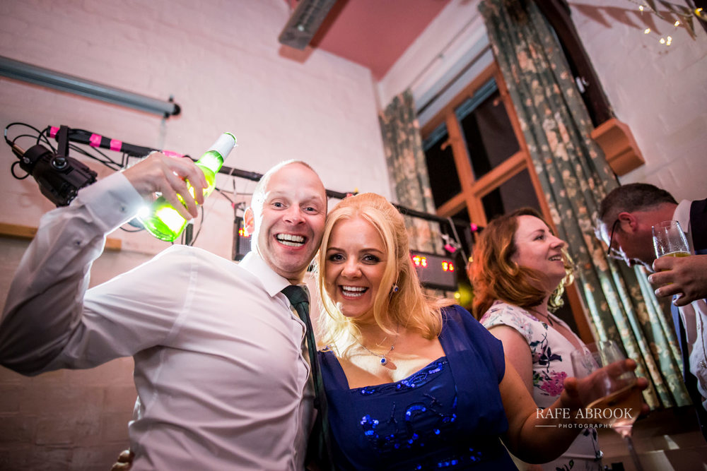 thursley village hall guildford surrey wedding hertfordshire wedding photographer-1467.jpg