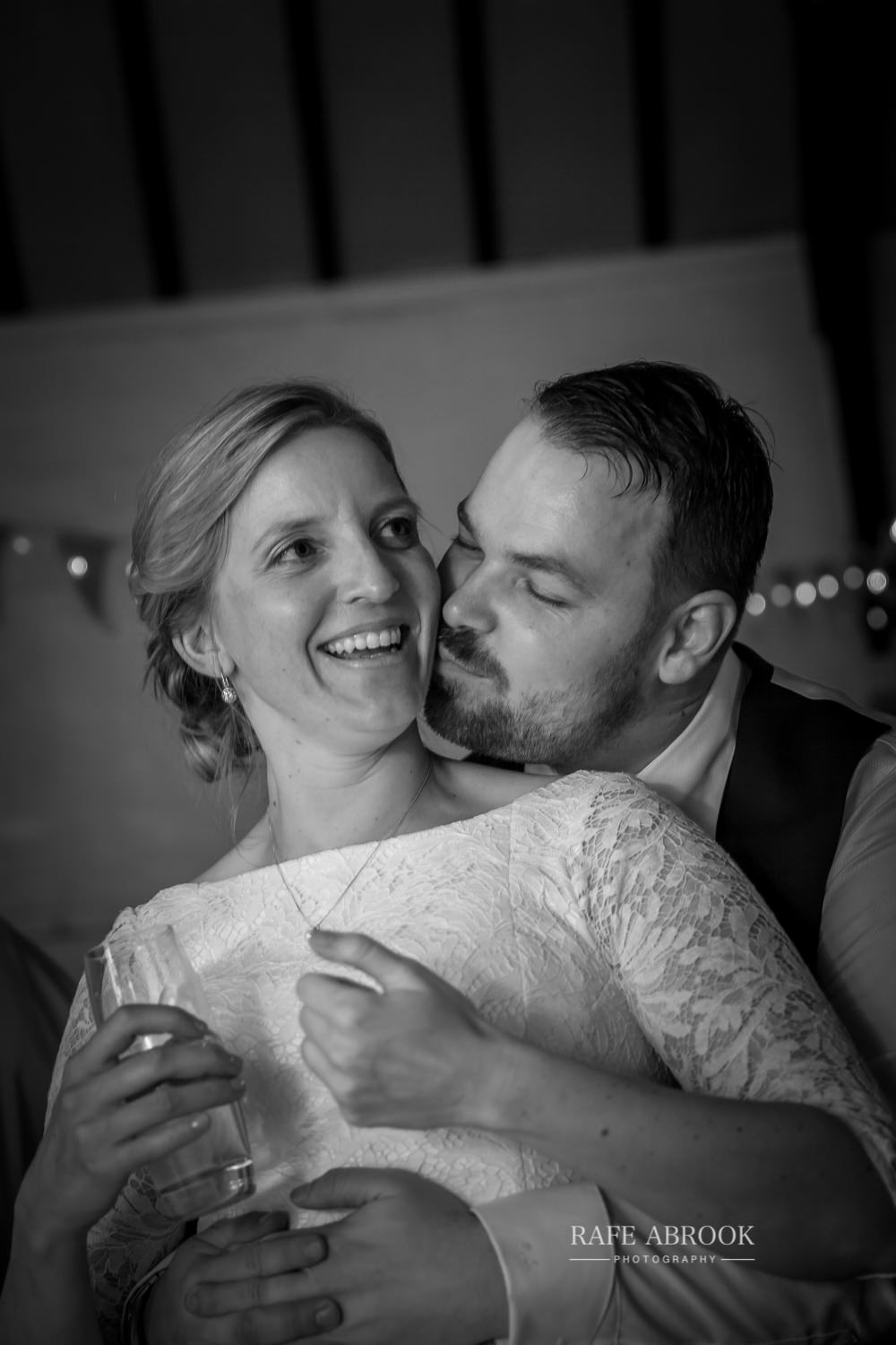 thursley village hall guildford surrey wedding hertfordshire wedding photographer-1487.jpg
