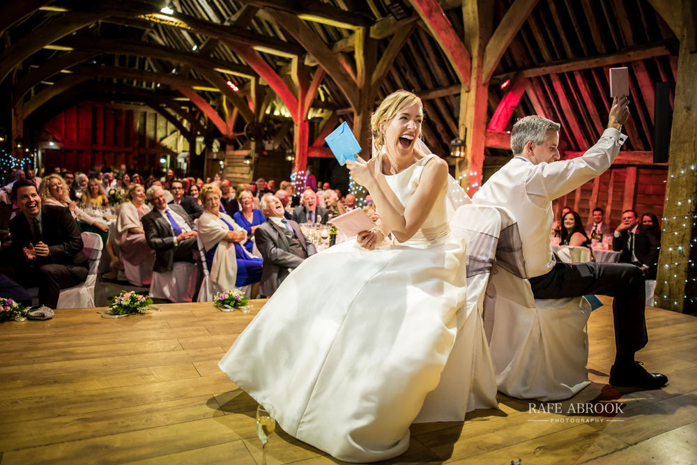 the priory barn wedding little wymondley hitchin hertfordshire wedding photographer-1594.jpg