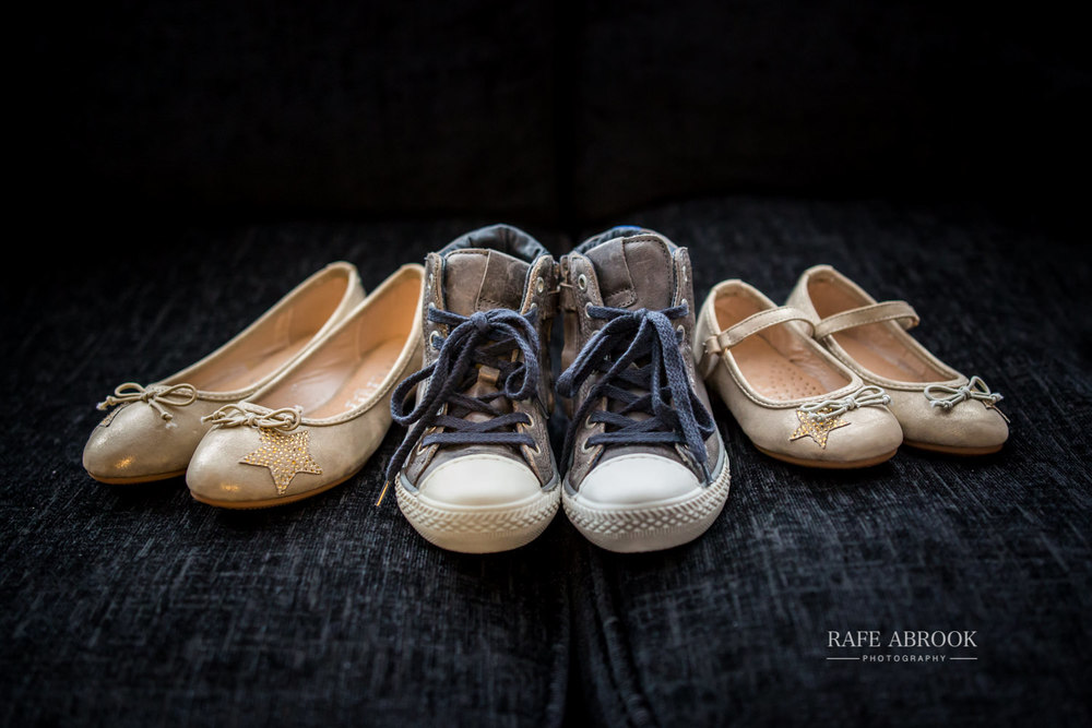 the priory barn wedding little wymondley hitchin hertfordshire wedding photographer-1036.jpg