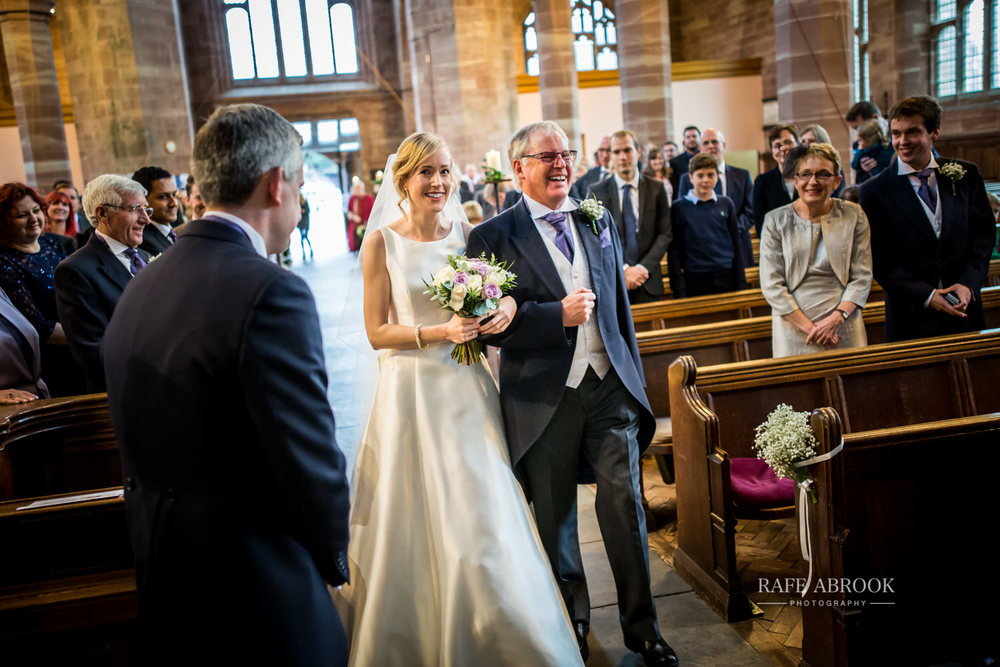 the priory barn wedding little wymondley hitchin hertfordshire wedding photographer-1181.jpg