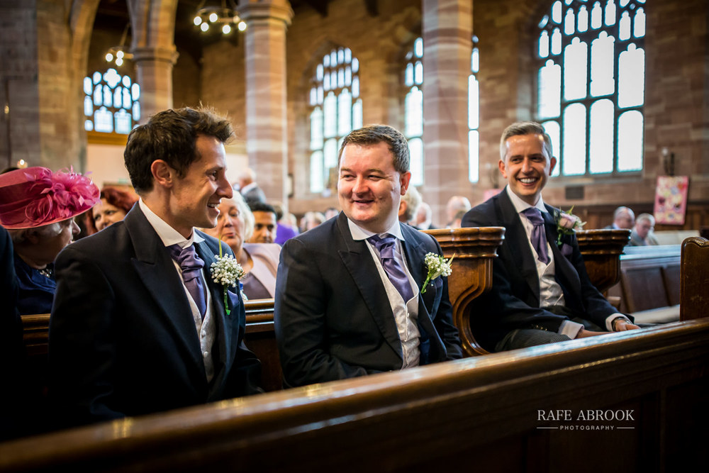 the priory barn wedding little wymondley hitchin hertfordshire wedding photographer-1183.jpg