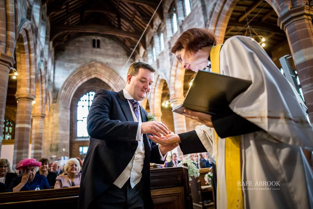 the priory barn wedding little wymondley hitchin hertfordshire wedding photographer-1221.jpg