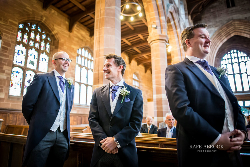 the priory barn wedding little wymondley hitchin hertfordshire wedding photographer-1217.jpg