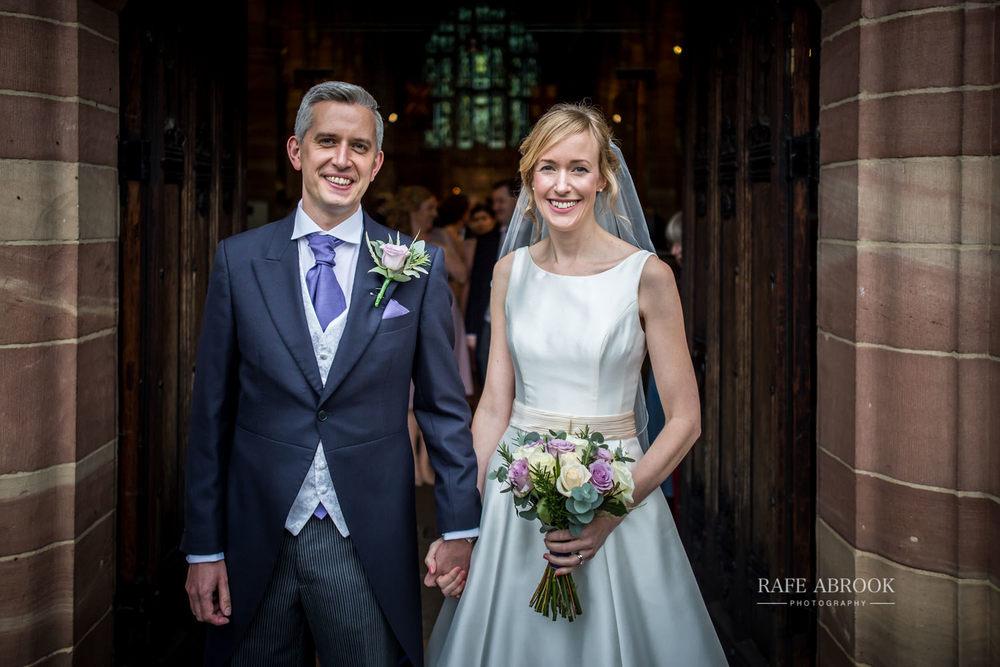 the priory barn wedding little wymondley hitchin hertfordshire wedding photographer-1322.jpg