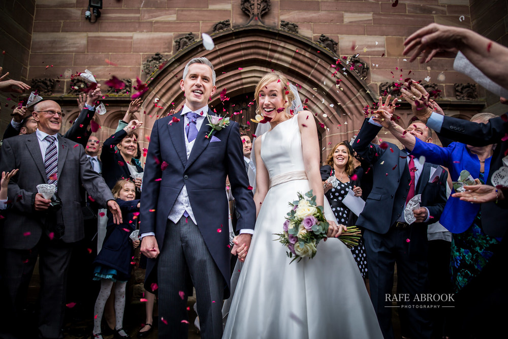 the priory barn wedding little wymondley hitchin hertfordshire wedding photographer-1351.jpg
