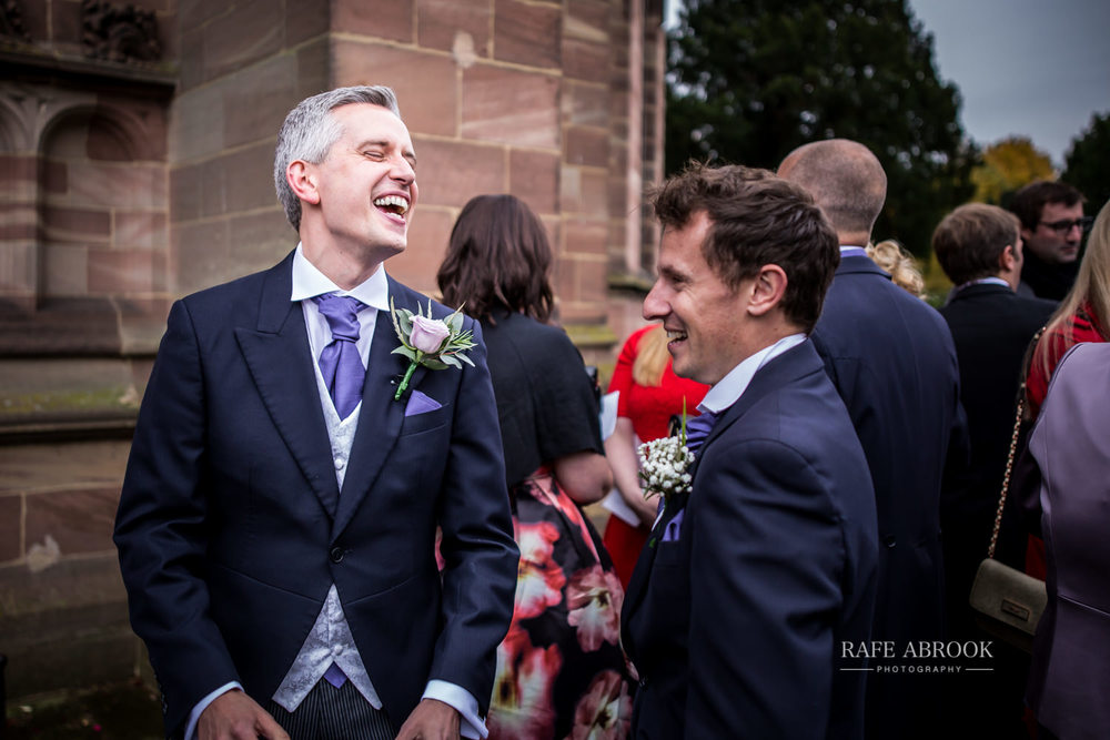 the priory barn wedding little wymondley hitchin hertfordshire wedding photographer-1375.jpg