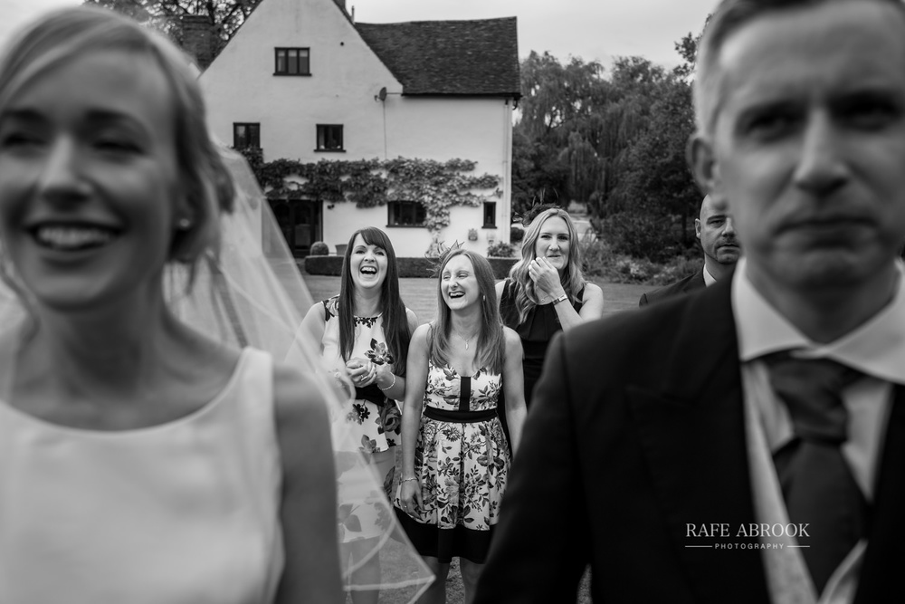 the priory barn wedding little wymondley hitchin hertfordshire wedding photographer-1452.jpg