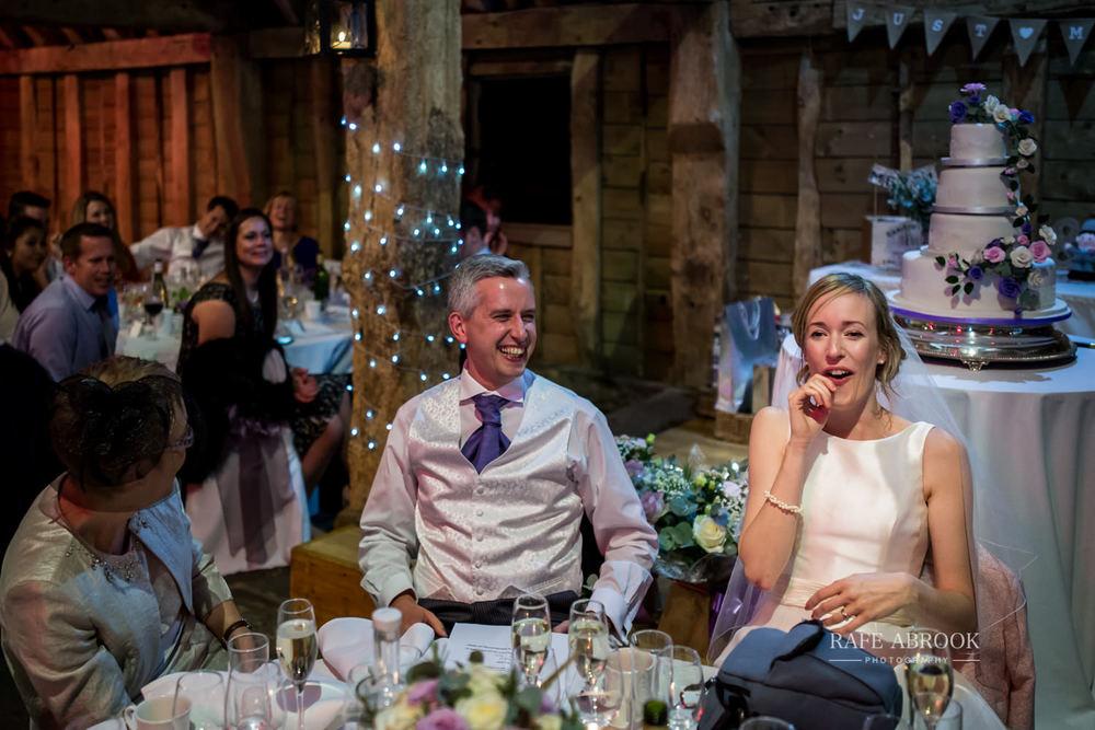 the priory barn wedding little wymondley hitchin hertfordshire wedding photographer-1534.jpg