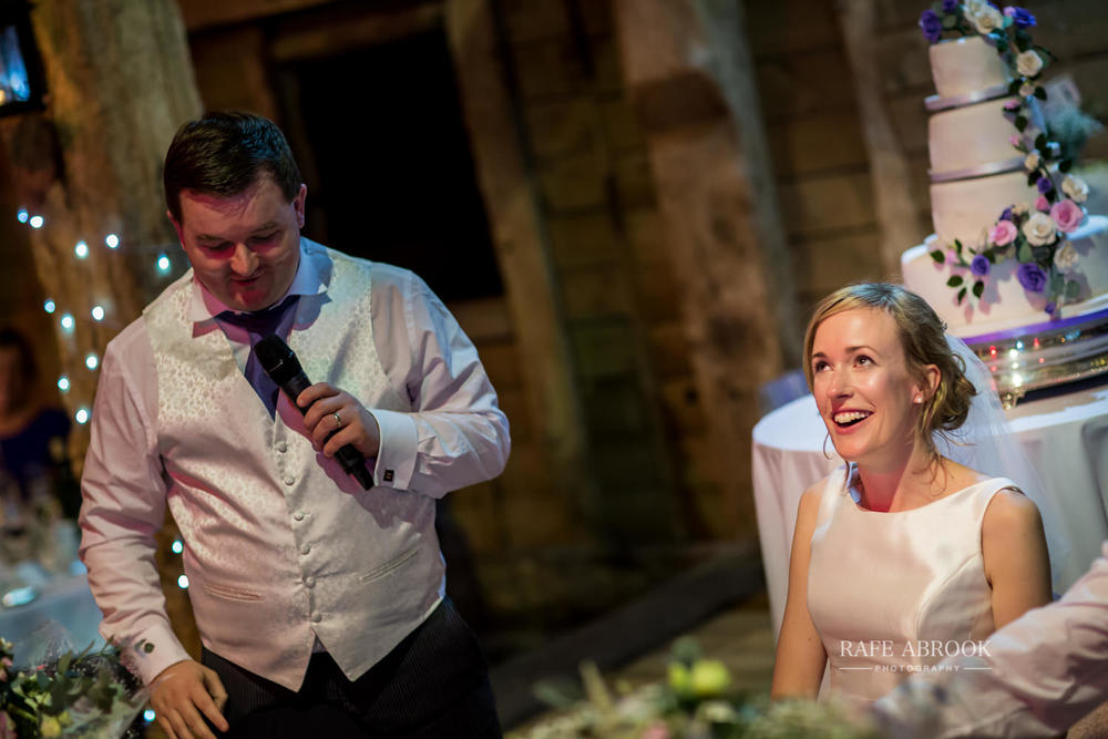 the priory barn wedding little wymondley hitchin hertfordshire wedding photographer-1571.jpg