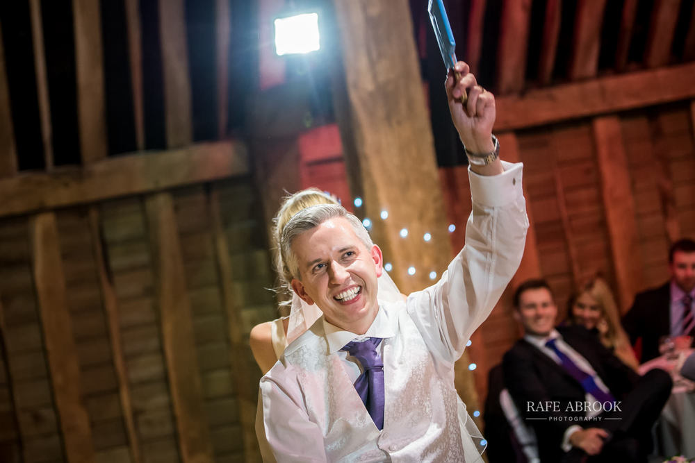 the priory barn wedding little wymondley hitchin hertfordshire wedding photographer-1592.jpg