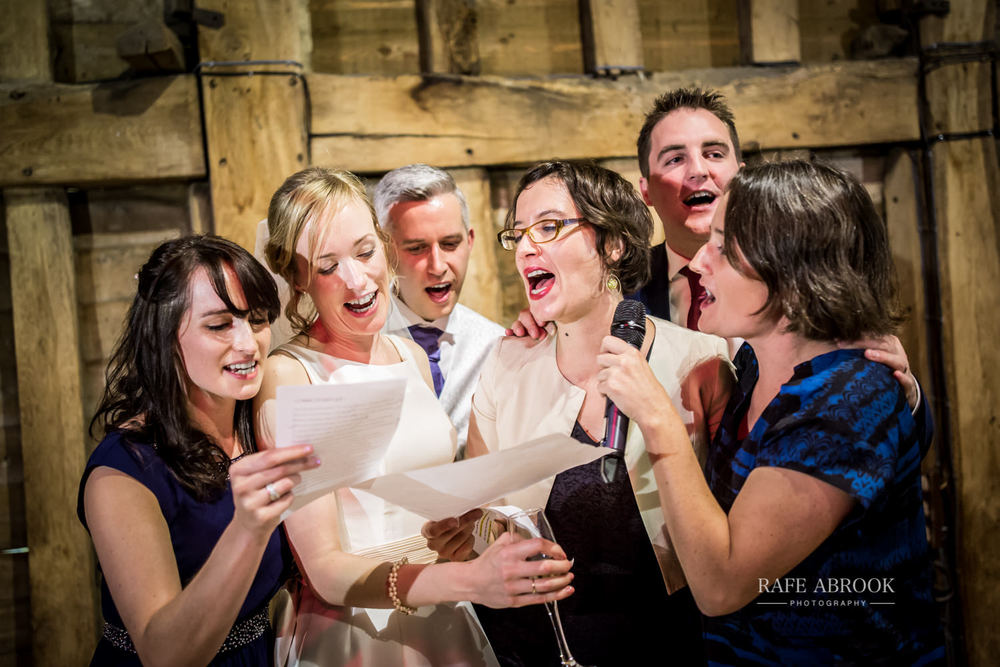 the priory barn wedding little wymondley hitchin hertfordshire wedding photographer-1627.jpg