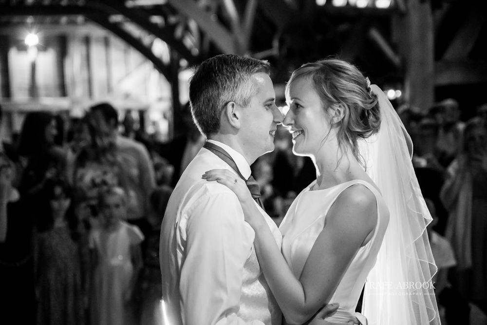 the priory barn wedding little wymondley hitchin hertfordshire wedding photographer-1671.jpg