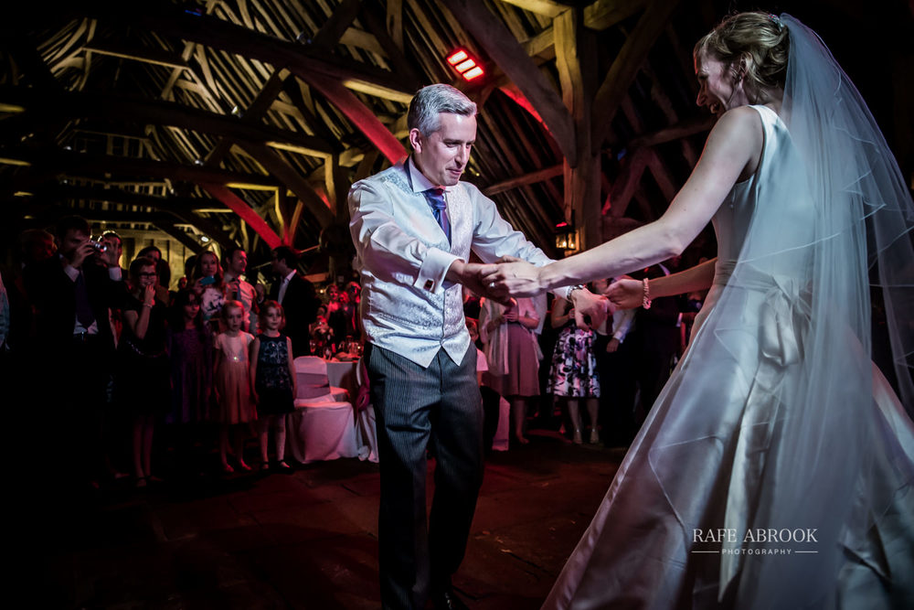 the priory barn wedding little wymondley hitchin hertfordshire wedding photographer-1675.jpg