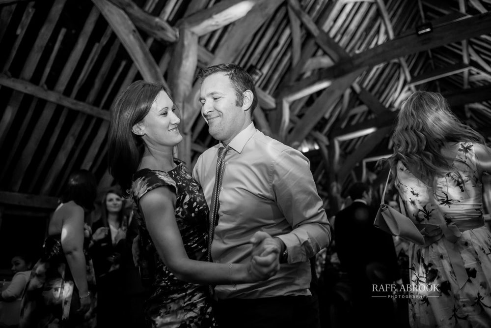 the priory barn wedding little wymondley hitchin hertfordshire wedding photographer-1694.jpg