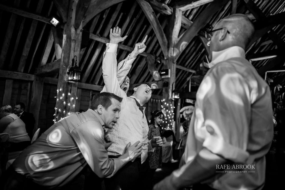 the priory barn wedding little wymondley hitchin hertfordshire wedding photographer-1749.jpg