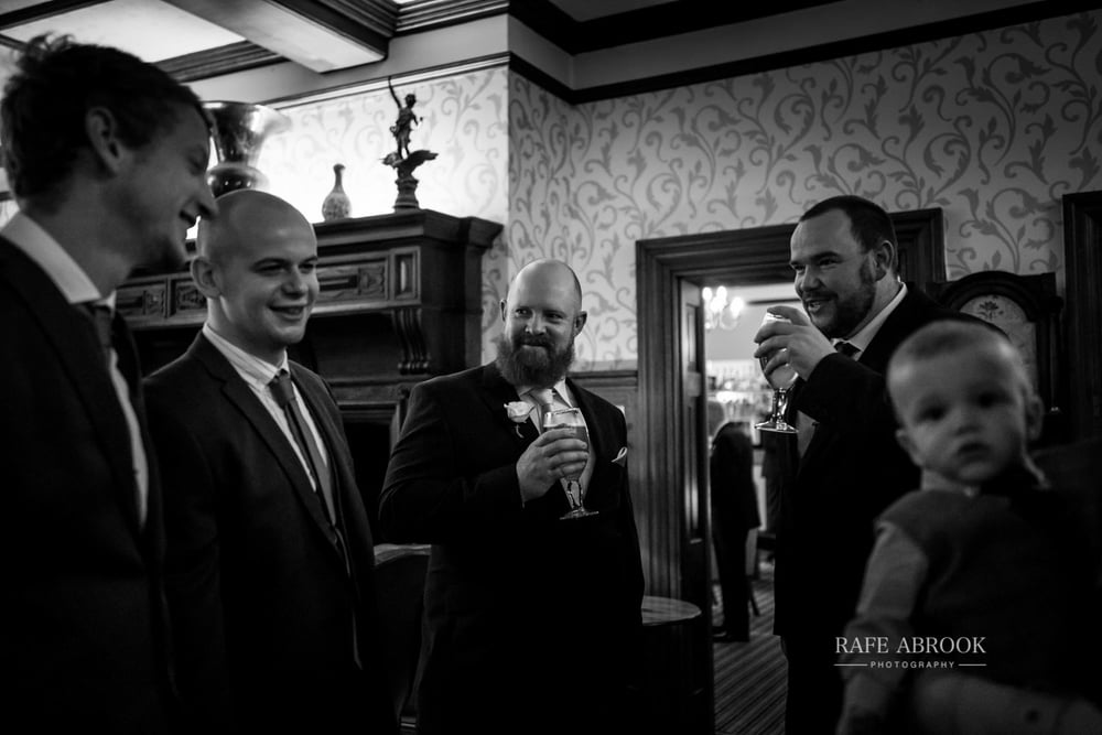 woodland manor hotel clapham bedford wedding hertfordshire wedding photographer-1032.jpg